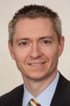 James A. Crolle, III