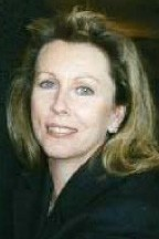 Susan Dowd Stone, MSW, LCSW