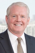 Jeffrey C. Davis