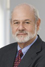 Kenneth W. Bond