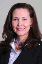 Kimberly C. Betterton