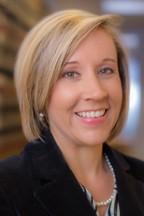 Nicole Griffin Farrell