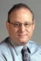 Michael J. Davis, CPA