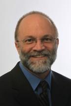 H. Kyle Anderson, CMA, CPA