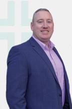 Brian T. Lovett, CPA, CGMA, JD