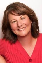 Gail M. Getty