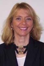 Elizabeth Trendowski