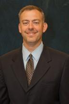 Steven D. Schrock