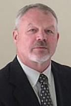 Jerry Sherk, M.A.