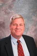 Paul McGovern, CPA