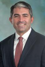 Jeffrey Buchakjian, CPA, CFF