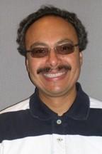 Alfonso Morales, Ph.D.