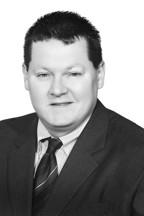 Matthew D. Melinson