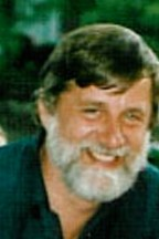 Robert Berghage