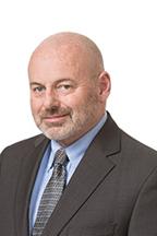 Robert W. Conti