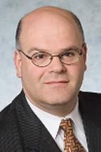 Carl J. Schaerf