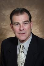 Bill Delabar