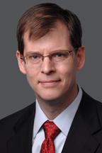 Brad L. Peterson