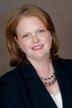 Carolyn McNiven