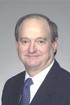 Thomas R. Jackson