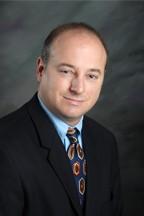 John J. Ciccarelli, PE, CCP, PSP