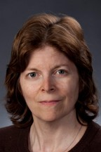 Susan J. Borschel