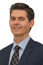 Mateusz Radlinski, Ph.D., P.E.