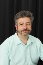 John Georgiou, S.E.A.