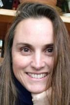 Janis Whitlock, Ph.D.