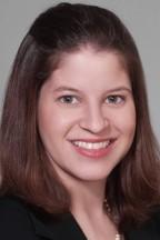 Sara A. Lima