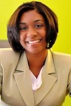 Alicia Butler Pierre