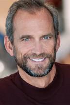 Greg Giesen