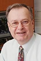 Doug Arrington, Ph.D., FNP, CMC, CHC, CHRC, CPC-H, CPMA