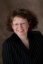 Erin O'Hara Meyer, PHR