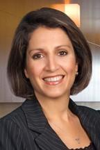 Laura M. Nava