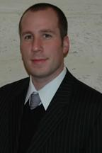Ben Spector