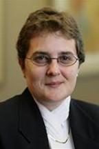 Jolaine L. Hill, CPA