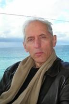 Philip Vassallo, Ed.D.