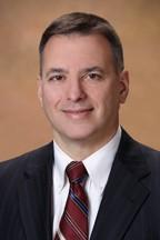 David J. Lewis