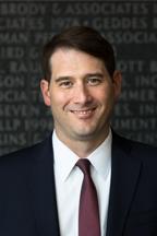 Michael B. Bomba