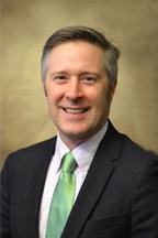 Jeffrey L. Fullerton, INCE Bd. Cert., LEED AP BD+C