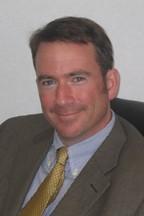 Andrew M. Tait, P.E.