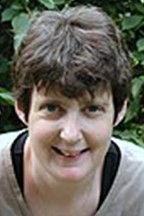 Tina Marie Maschi, PhD, LCSW, ACSW