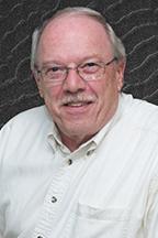 Carlton D. Becker