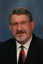Thomas L. Tanel, CPM, CTL, CCA, CISCM