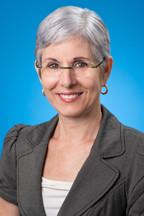 Leslie E. Wallis