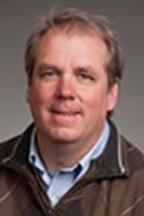 Daniel Cassidy, CPA