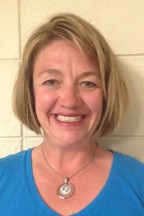 Heather Alden, LICSW