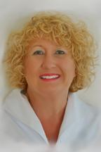 Cheryl Grazier, M.S.I.D., M.P.A.