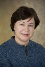 Sharon Merriman-Nai, MC